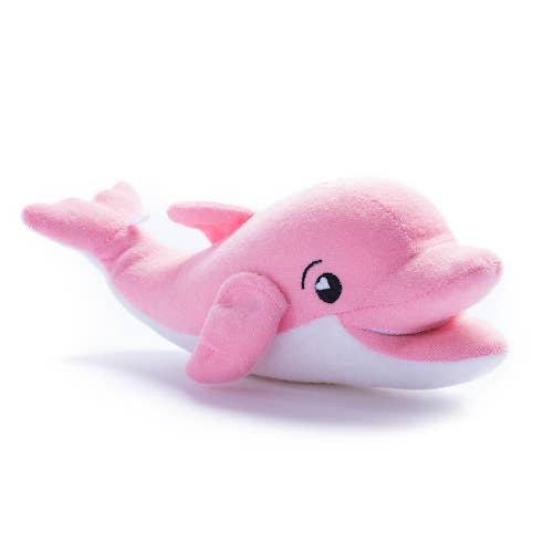 SoapSox-Ava the Dolphin