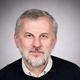 Kovács Zoltán DLA