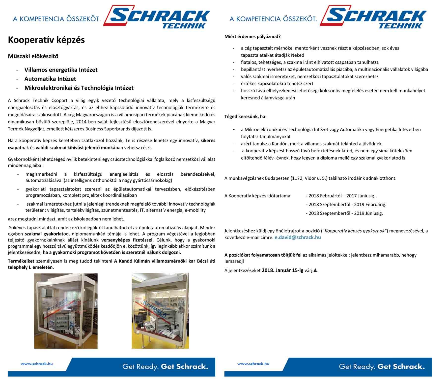 Schrack_Koop_2018_small_