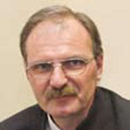 Molnár Károly Zsolt