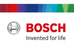 _bosch-logo_