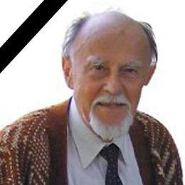 Dr. Borsányi János