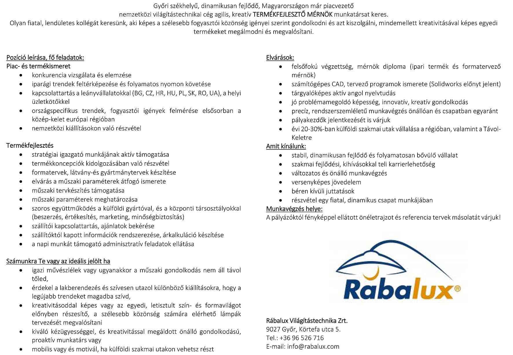 _20170919_Rabalux_Termekfejleszto-2_