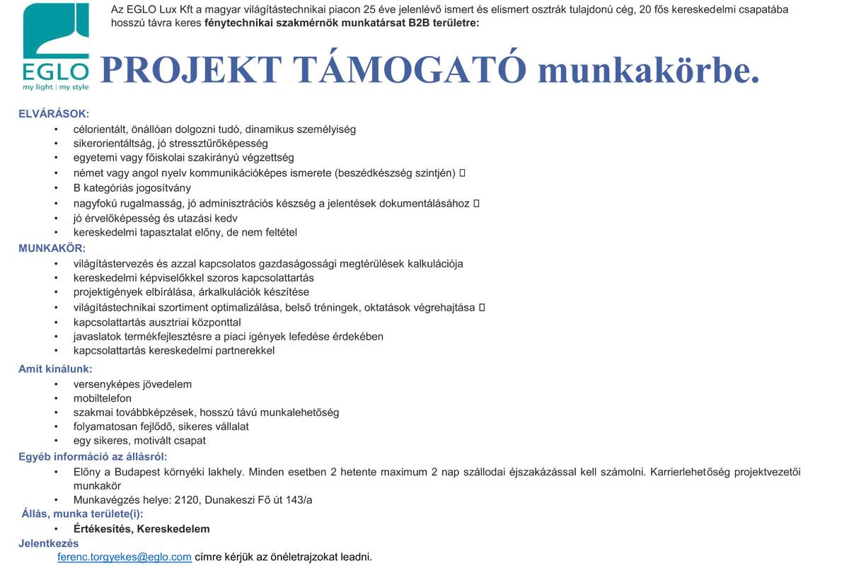 20171109_Eglo_projektes