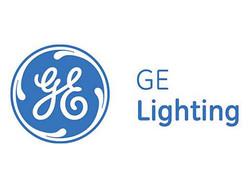 _GE_Lighting_
