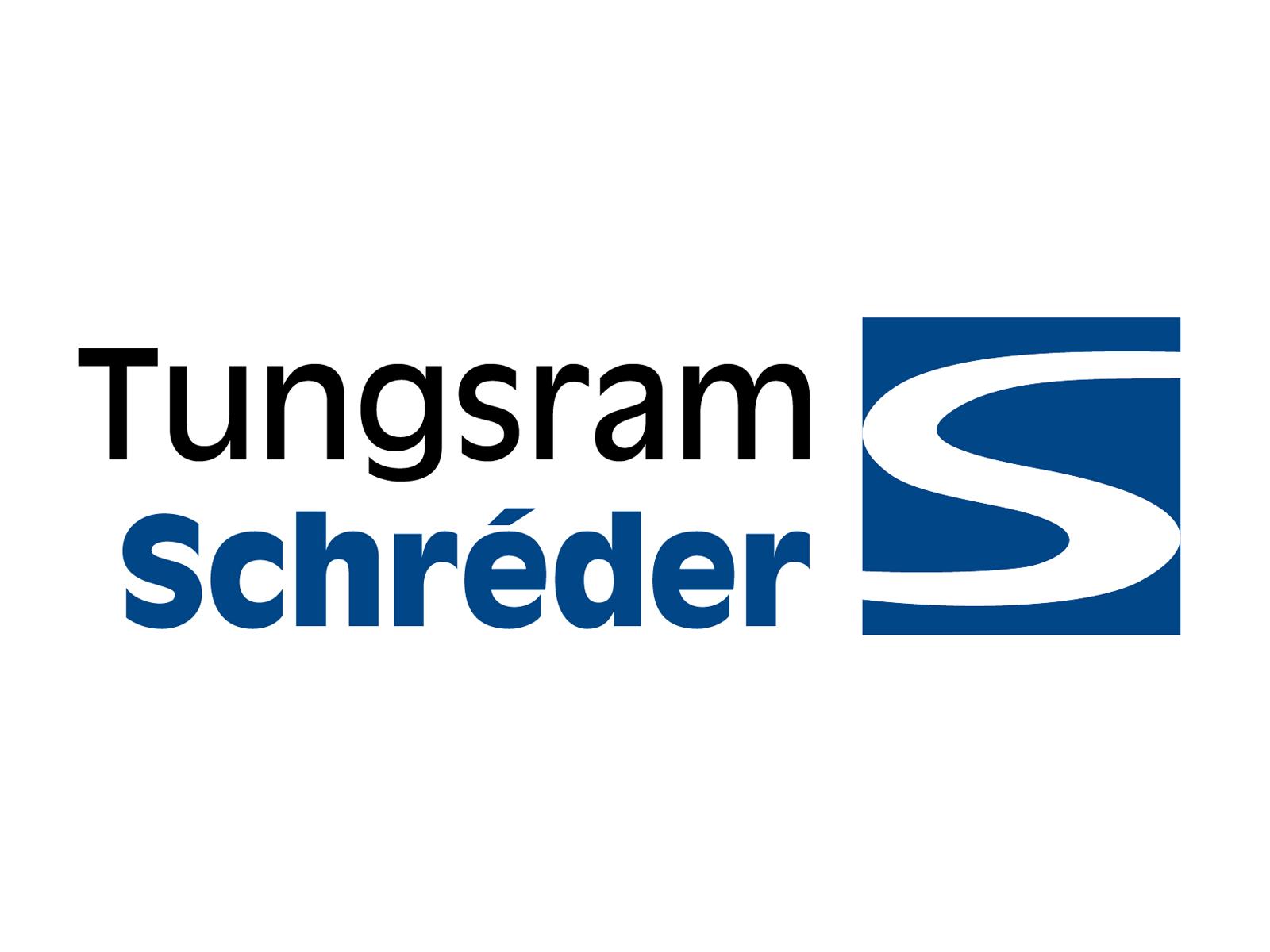 Tu-Schreder_BLEU01
