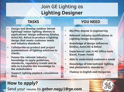 _20170726_GE_Lighting-designer_