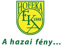 _HOFEKA_