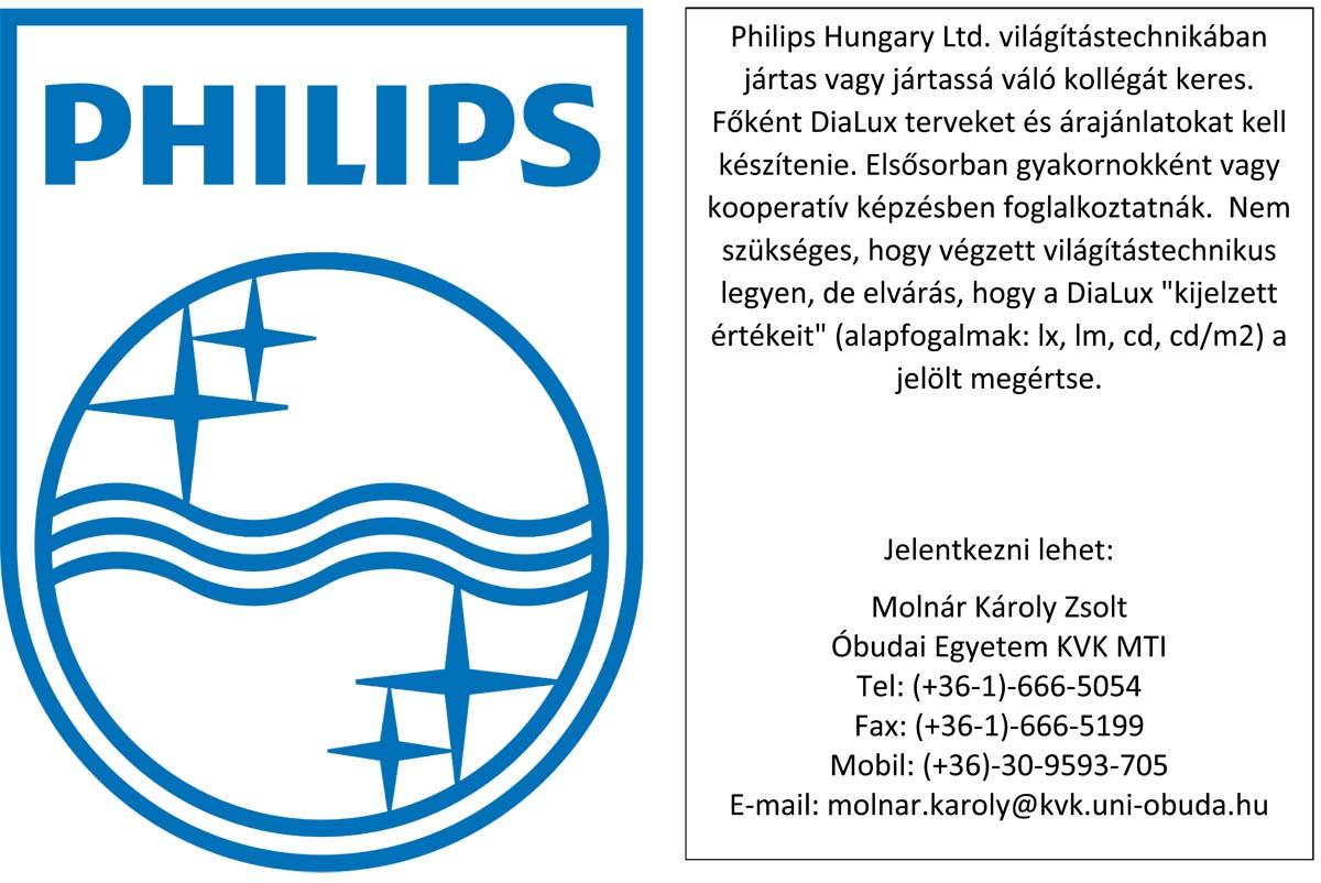 20171117_Philips_Dialux