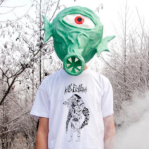 Kill Phollins T-Shirt