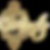 Master Mobilya, Avangard Mobilya, Klasik Mobilya, Siteler Ankara, Modoko, Masko, İstanbul, İnegöl, Koltuk Takımları, Yemek Odası, Yatak Odası, Köşe Takımı, Mobilya Modelleri, Mobilya Fiyatları, Mobilya Çeşitleri