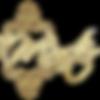 Luxury Mobilya, Avangard Mobilya, Avangard Koltuk Takımı, Avangard Yemek Odası, Avangard Yatak Odası, Siteler Ankara, Masko İstanbul, Modoko İstanbul, Klasik Mobilya Modelleri.