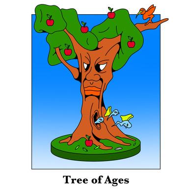 miniature-tree.jpg