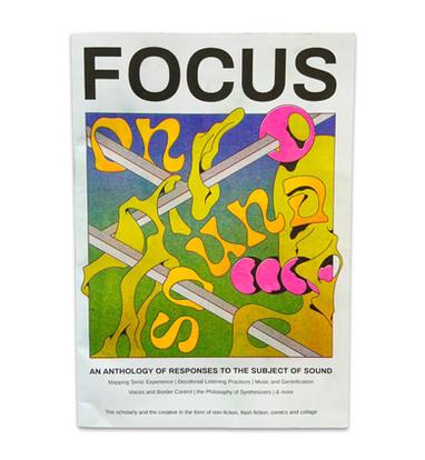 03 Focus-On-Sound-Front.jpg