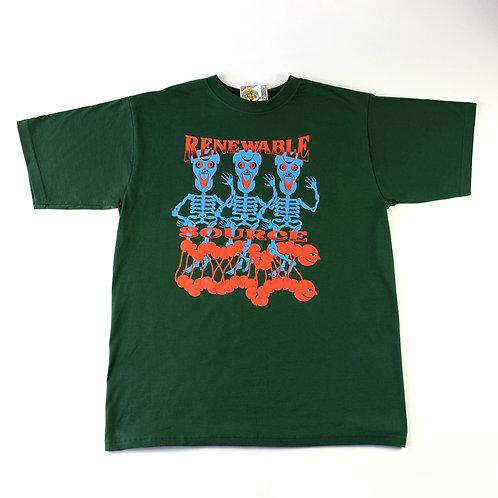 Renewable Source T-shirt