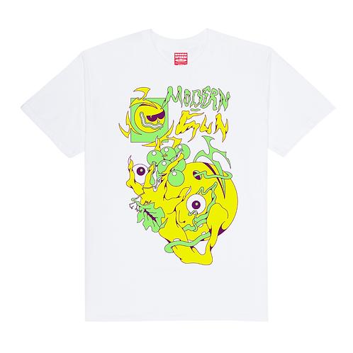 Modern Sun T-Shirt