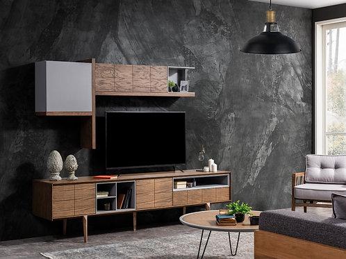 TV-082 MODERN TV ÜNİTESİ