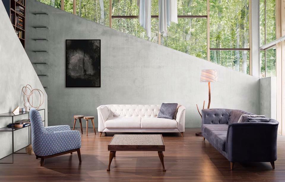 MODERN MOBİLYA ANKARA, MODERN MOBİLYA, modern mobilya modelleri, modern mobilya markaları, modern mobilya çeşitleri, ANKARA SİTELER, modern koltuk takımları, modern köşe takımları, modern oturma takımları, modern koltuk, modern L koltuk, modern köşe takımı, modern yemek odası, modern tv ünitesi, modern yatak odası, MOBİLYA, SİTELER ANKARA, siteler ankara modern mobilya, spor mobilya, lüks mobilya, lüks modern mobilya, MODERN, modern köşe koltuk, modern köşe koltuk takımı
