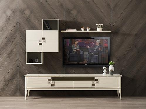 TV-073 MODERN TV ÜNİTESİ