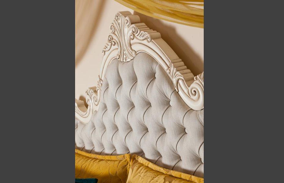 Hürrem Klasik Yatak Odası Takımı 6