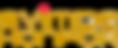 Modern Mobilya, Spor Mobilya, Modern Koltuk Takımı, Modern Yemek Odası, Modern Yatak Odası, Spor Koltuk Takımı, Siteler Ankara, Masko, Modoko, İstanbul, İnegöl Mobilya