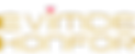 Evimde Konfor, Master Mobilya, Modern Mobilya, Spor Mobilya, Avangard Mobilya, Klasik Mobilya, Siteler Ankara, Modoko, Masko, İstanbul, İnegöl, Koltuk Takımları, Yemek Odası, Yatak Odası, Köşe Takımı, Mobilya Modelleri, Mobilya Fiyatları, Mobilya Çeşitleri