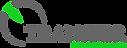 Transfer Araç Kiralama, Araç Kiralama Ankara, Oto Kiralama Ankara, Rent A Car Ankara, Ucuz Araç Kiralama Ankara, Ankara Ekonomik Araç Kiralama, Oto Kiralama, Araba Kiralama, Rent A Car, Uzun Dönem Araç Kiralama, Balgat Oto Kiralama, Balgat Araç Kiralama, Çankaya Araç Kiralama, Mustafa Kemal Araç Kiralama, Kavaklıdere Araç Kiralama, GOP Oto Kiralama, ankara araç kiralama şirketleri, Aylık Araç Kiralama Ankara, Filo Araç Kiralama, Şöförlü Araç Kiralama, Esenboğa Transfer, Havalimanı Transfer, Çayyolu Araç Kiralama, Ümitköy Araç Kiralama, Beykent Oto Kiralama, Keçiören Oto Kiralama, Yenimahalle Araba Kiralama, Kiralık Araba Ankara, Kiralık Transporter, Kiralık Caravelle, Kiralık Doblo, Kiralık Ford Focus, Kiralık Clio Symbol, Kiralık Egea, Kiralık C-elysee, Kiralık 308, Kiralık Passat, Kiralık Jetta, Dizel Araç Kiralama, Dizel Otomatik Oto Kiralama, passat kiralama fiyatları, volkswagen uzun dönem kiralama, uzun dönem araç kiralama, oto kiralama ankara, balgat oto kiralama, kiralık araba