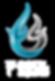 F-Soul-Logo_Final_V2.png