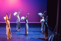 Balletdesaxe-FlorieBerger-030_1