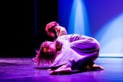 Balletdesaxe-FlorieBerger-071