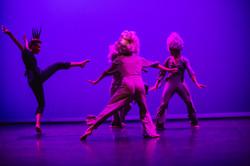 Balletdesaxe-FlorieBerger-146