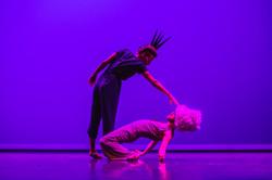 Balletdesaxe-FlorieBerger-132