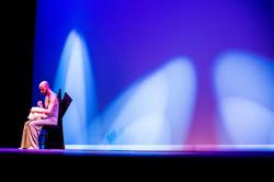 Balletdesaxe-FlorieBerger-073