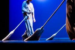 Balletdesaxe-FlorieBerger-062