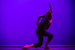 Balletdesaxe-FlorieBerger-142