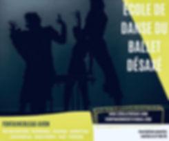 flyer rectio elbd fanny 105924861_200374