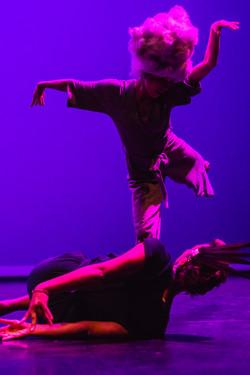Balletdesaxe-FlorieBerger-137