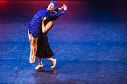 Balletdesaxe-FlorieBerger-034