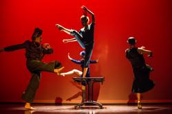 Balletdesaxe-florieberger-012