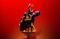 Balletdesaxe-florieberger-011