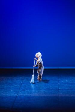 Balletdesaxe-FlorieBerger-026_1