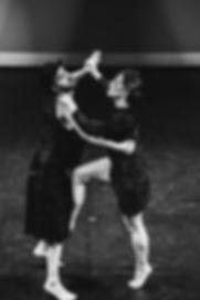 Balletdesaxe-FlorieBerger-033-nb.jpg