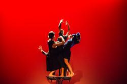 Balletdesaxe-FlorieBerger-120