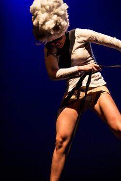 Balletdesaxe-FlorieBerger-057