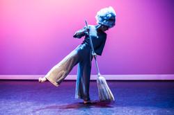 Balletdesaxe-FlorieBerger-159