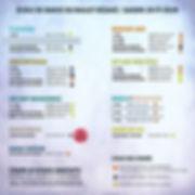 flyer_dernière_version.jpg