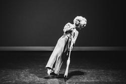 Balletdesaxe-FlorieBerger-028_1-nb