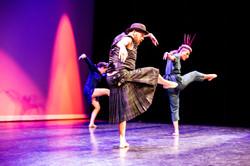 Balletdesaxe-FlorieBerger-095