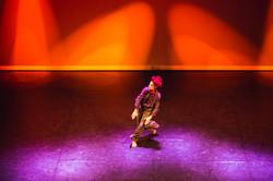 Balletdesaxe-FlorieBerger-035