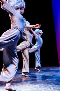 Balletdesaxe-FlorieBerger-161